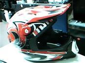 FULMER HELMETS Motorcycle Helmet ATV HELMET